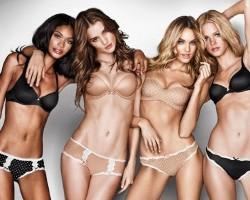 Топ-7 производителей лучшего женского белья