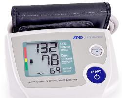 Приборы для измерения давления - рейтинг лучших
