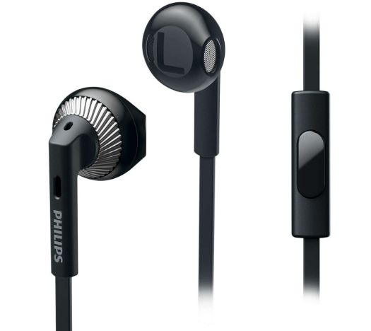 Наушники Philips SHE3205