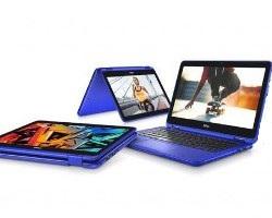 Ноутбук-трансформер – лучшие предложения производителей