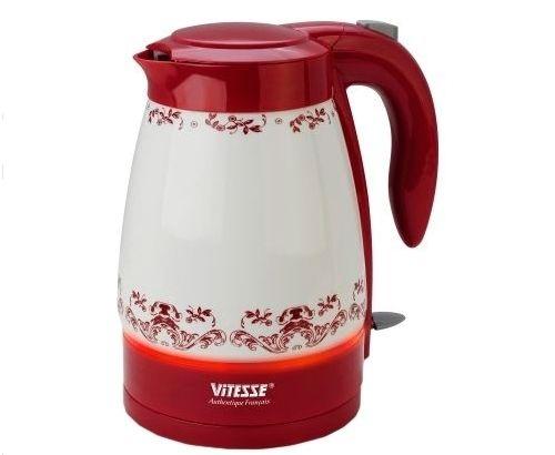Чайник Vitesse VS-155