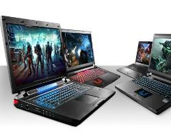 Лучшие бюджетные ноутбуки — как не ошибиться в условиях богатого разнообразия