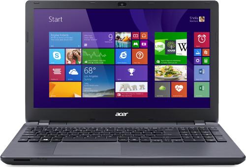 Acer ASPIRE E5-571G-50Y5