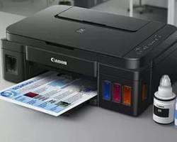 Цветные принтеры для дома – рейтинг лучших моделей