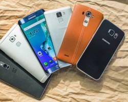 Рейтинг смартфонов 2018 — идеальное соотношение цены и качества в сегменте до 20000 рублей