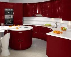 Рейтинг лучших кухонных фабрик