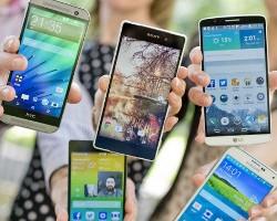 Рейтинг лучших производителей телефонов 2018