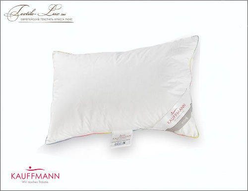 Подушки Kauffmann