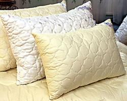Выбираем лучший материал для наполнения подушки по рейтингу производителей