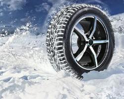 Рейтинг зимних шин — как не пренебречь безопасностью, сохранив бюджет