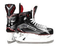 Хоккейные коньки — самые лучшие и надежные модели для профессионалов и начинающих