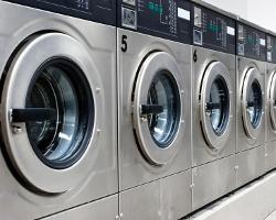 Рейтинг стиральных машин по надежности и по качеству