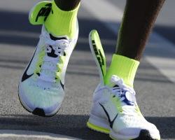 Рейтинг лучших кроссовок для бега — продвинутые модели для самых активных