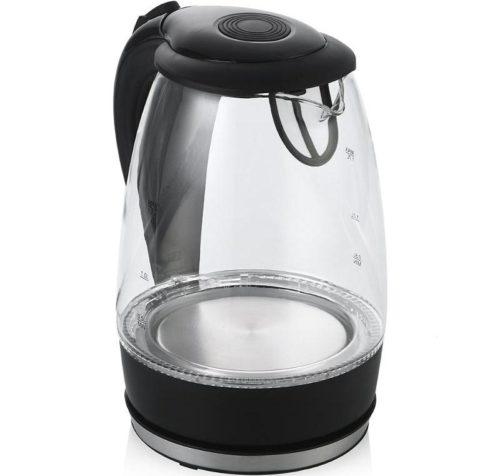 Чайник Sinbo SK-7338