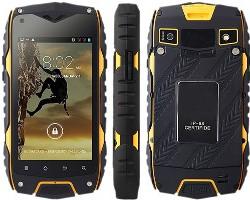 Лучшие противоударные телефоны в защищенном корпусе