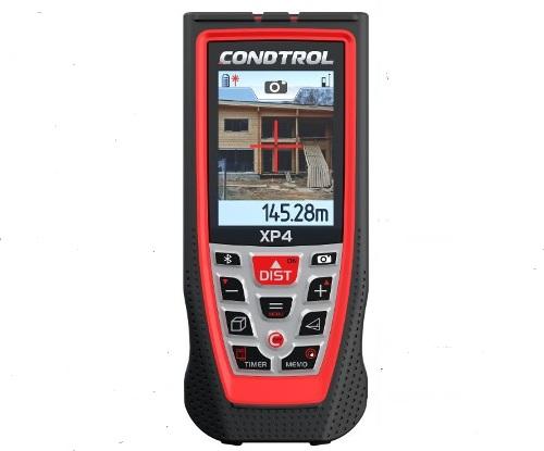 Condtrol XP4 -100