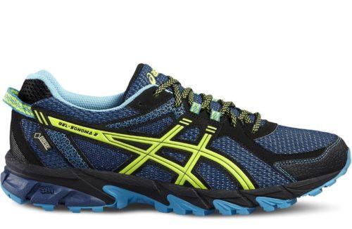 Кроссовки для бега Asics Sonoma