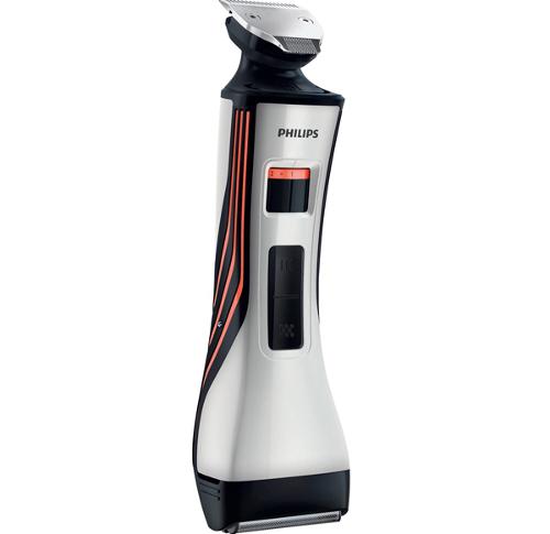 Philips StyleShaver QS6141