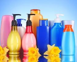 Рейтинг лечебных шампуней против выпадения волос