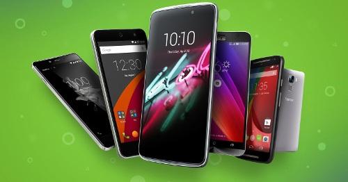 0bab36660a001 Какая марка телефона лучше по надежности и качеству: рейтинг ...