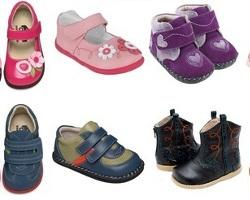 Рейтинг лучших производителей — выбираем хорошую детскую обувь