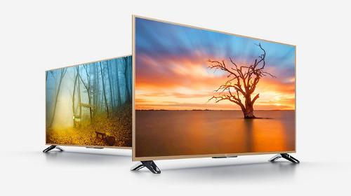 Многофункциональность и качество – рейтинг современных телевизоров