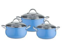 Рейтинг производителей кастрюль — посуда для настоящих гурманов