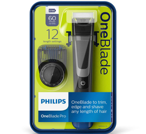Philips OneBlade QP6510