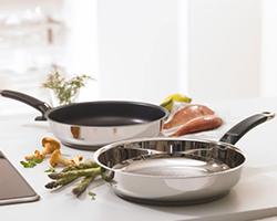 Лучшая сковорода — рейтинг производителей качественной посуды