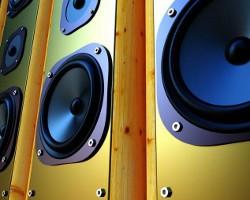 Рейтинг лучшей акустики для дома