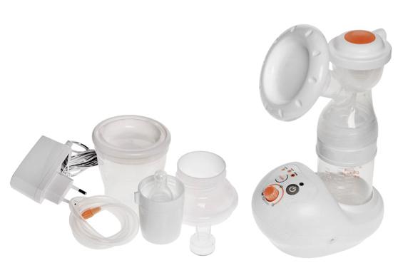 Canpol Babies EasyStart 12/201