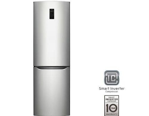 LG GA-B409 SMQL