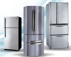 Рейтинг наилучших холодильных приборов для хранения продуктов