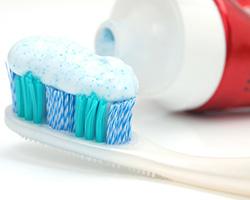 Рейтинг лучшей лечебной зубной пасты