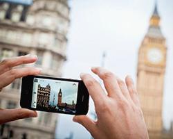 Рейтинг лучших телефонов с хорошей камерой