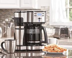 Рейтинг лучших кофемашин – залог бодрого утра
