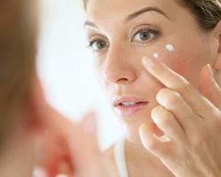 Рейтинг эффективных кремов для лица от морщин