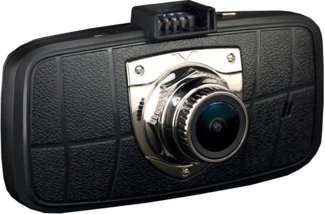 Intego VX-720HD