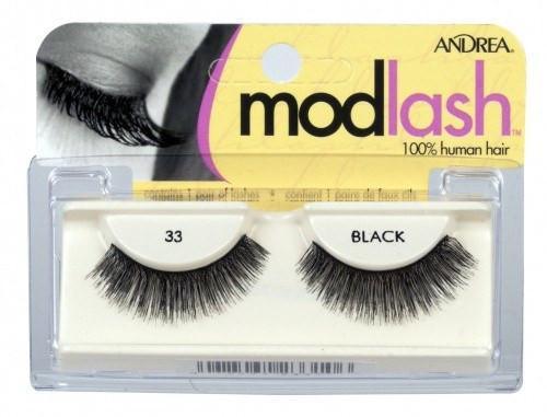 Andrea Modlash lash