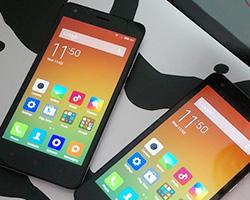Рейтинг лучших китайских смартфонов 2018 года