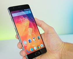 Самые лучшие смартфоны стоимостью до 10000 рублей