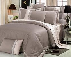 Лучшие материалы для комфортного сна