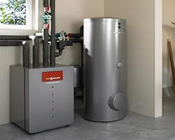 Лучший газовый котел для отопления частного дома — делаем правильный выбор