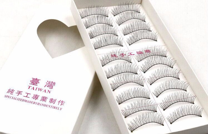 Buyincoins lashes
