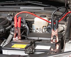Рейтинг лучших аккумуляторов для автомобиля