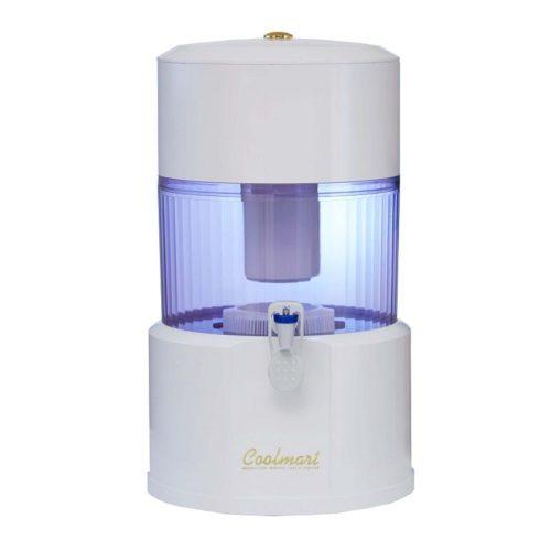 Coolmart СМ-101-CCA
