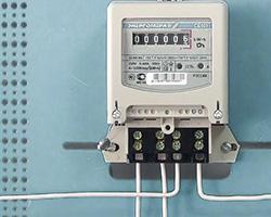 Лучшие приборы для измерения количества потребляемой энергии