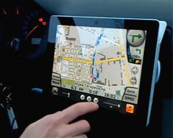 Рейтинг лучших навигаторов для автомобиля