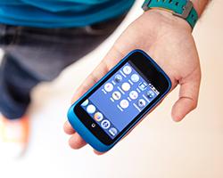 Рейтинг лучших смартфонов до 5000 рублей