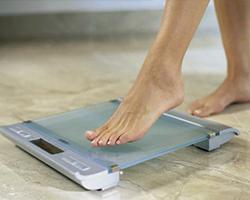 Рейтинг лучших электронных напольных весов